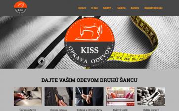 webstránky, eshop, B2B, aplikácie